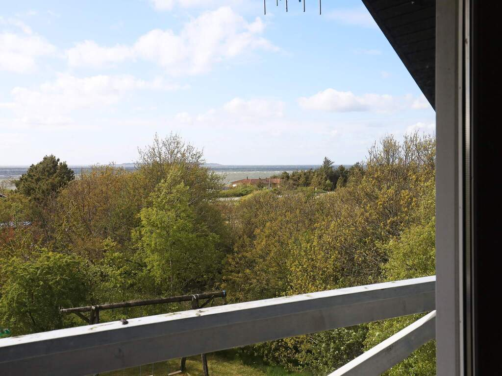 Zusatzbild Nr. 12 von Ferienhaus No. 63173 in Løgstør
