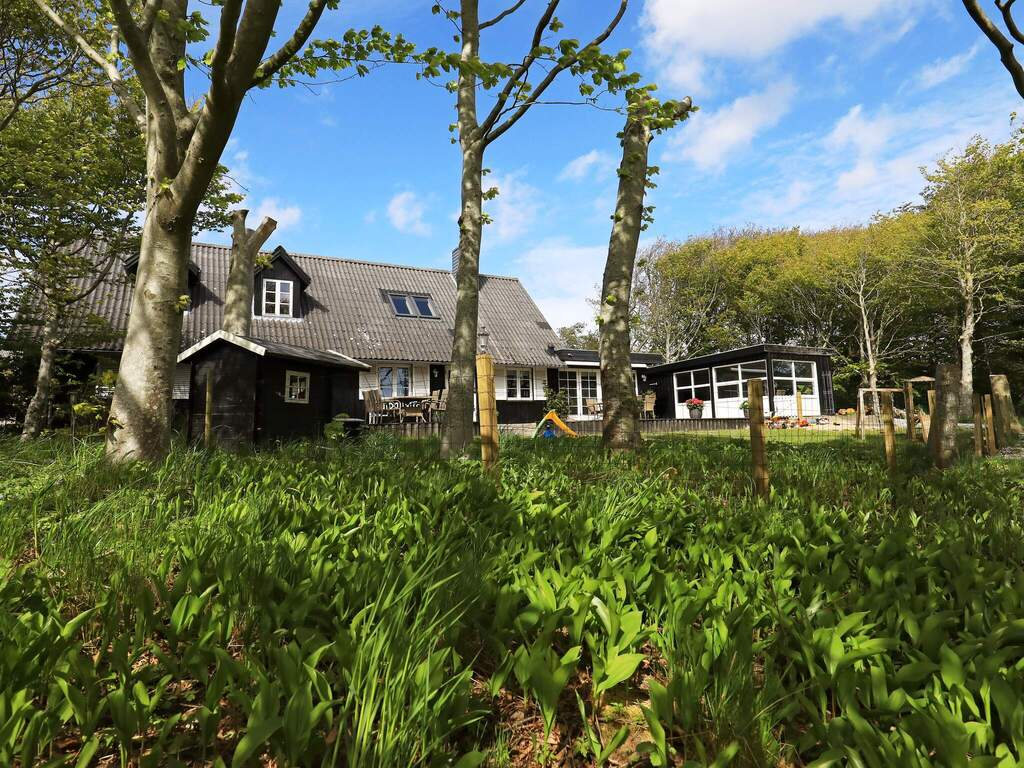 Zusatzbild Nr. 13 von Ferienhaus No. 63173 in Løgstør