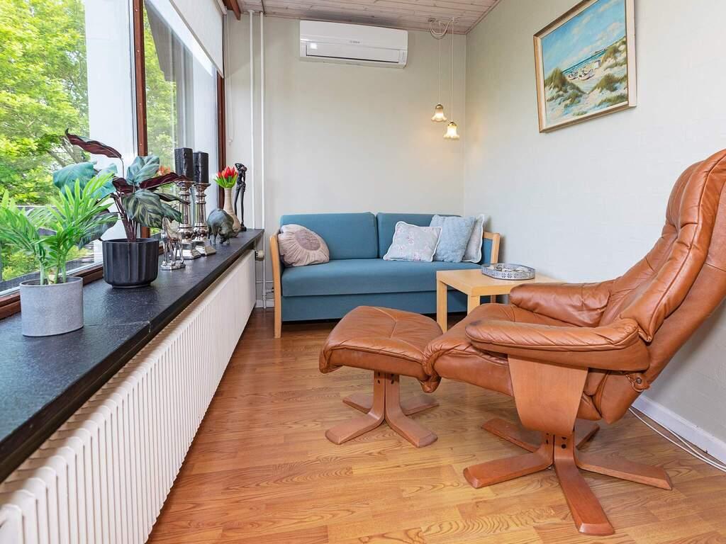 Zusatzbild Nr. 14 von Ferienhaus No. 63173 in Løgstør