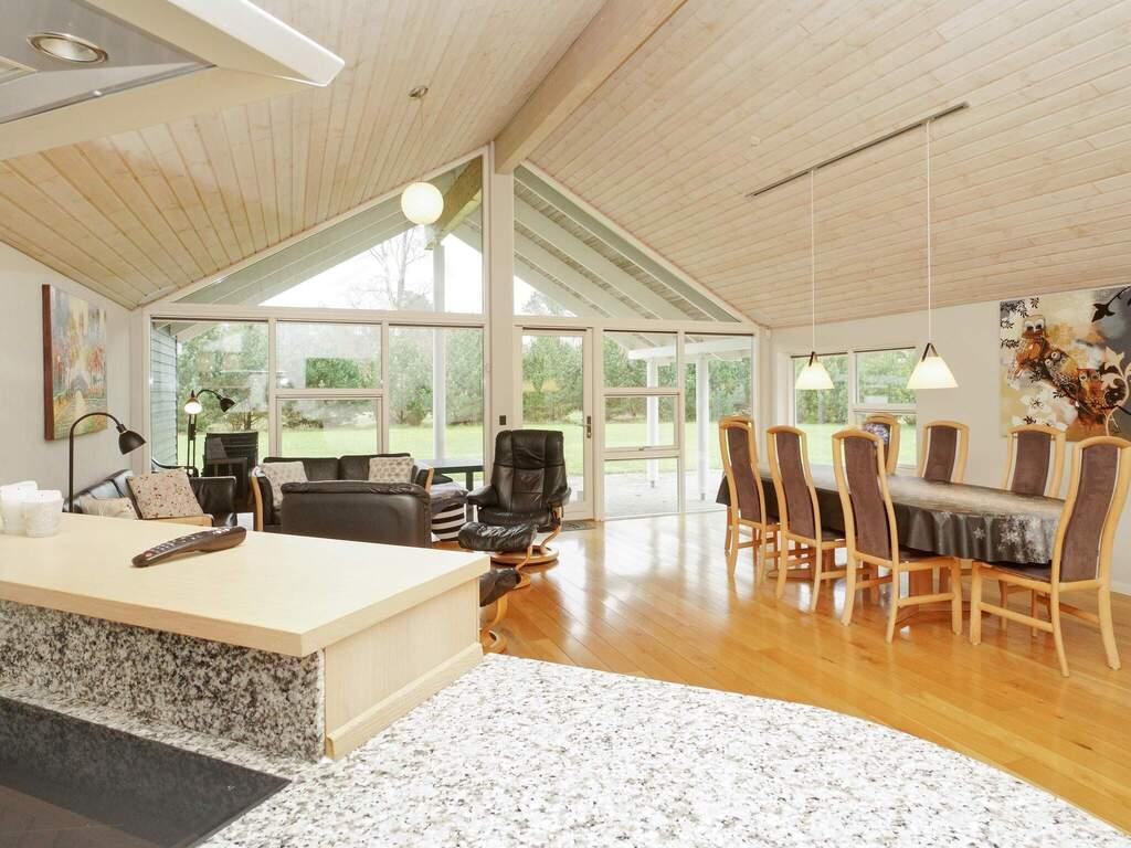 Zusatzbild Nr. 01 von Ferienhaus No. 63174 in Rødby