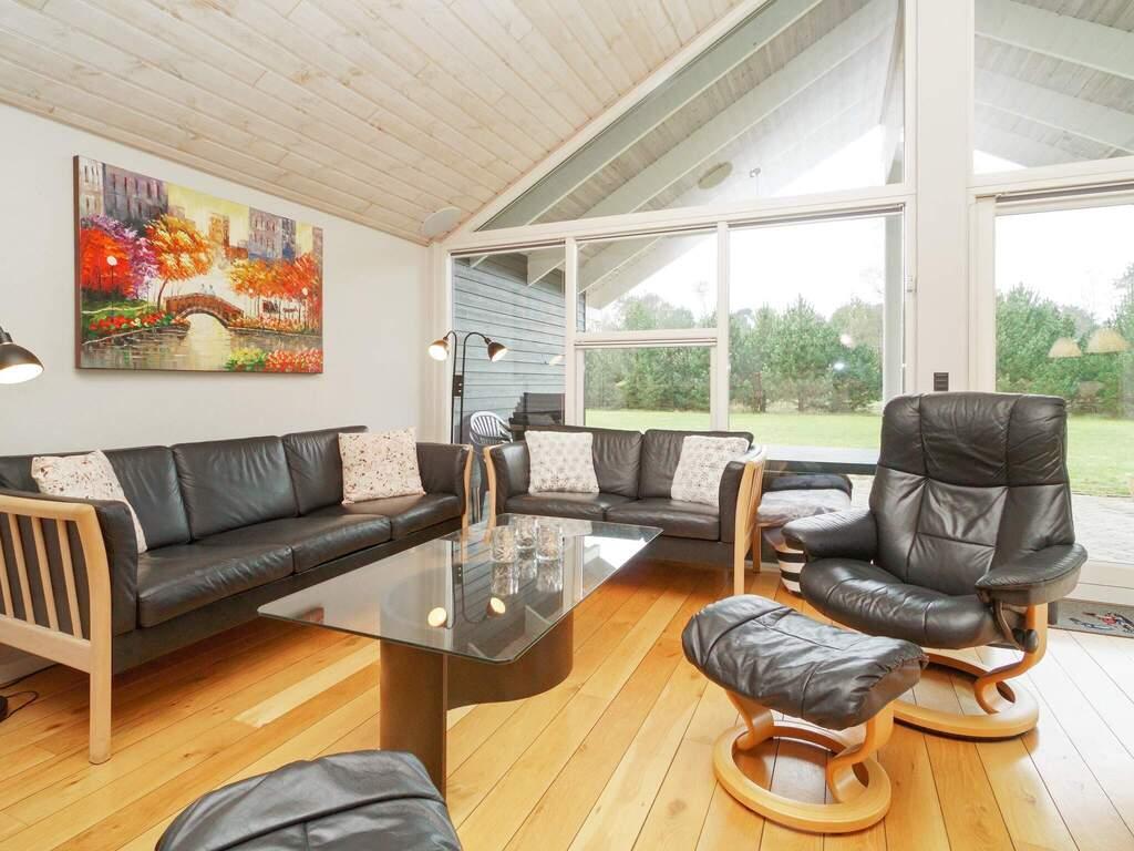 Zusatzbild Nr. 02 von Ferienhaus No. 63174 in Rødby