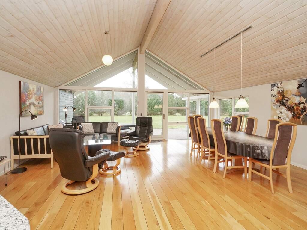 Zusatzbild Nr. 03 von Ferienhaus No. 63174 in Rødby