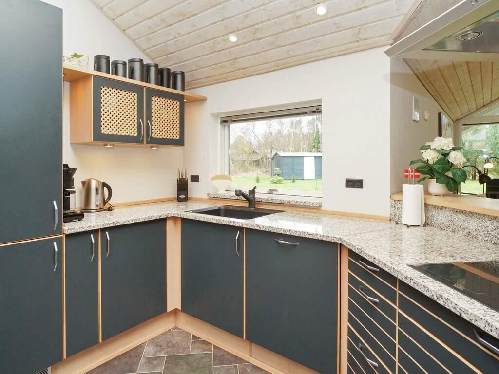 Zusatzbild Nr. 08 von Ferienhaus No. 63174 in Rødby