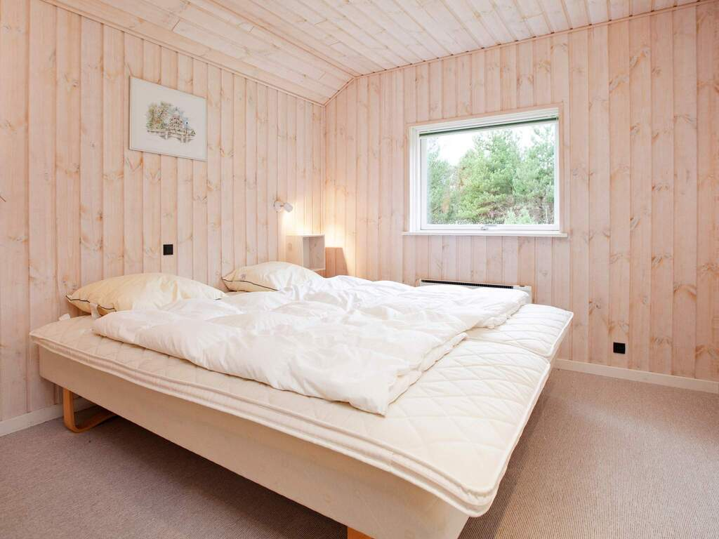 Zusatzbild Nr. 09 von Ferienhaus No. 63174 in Rødby