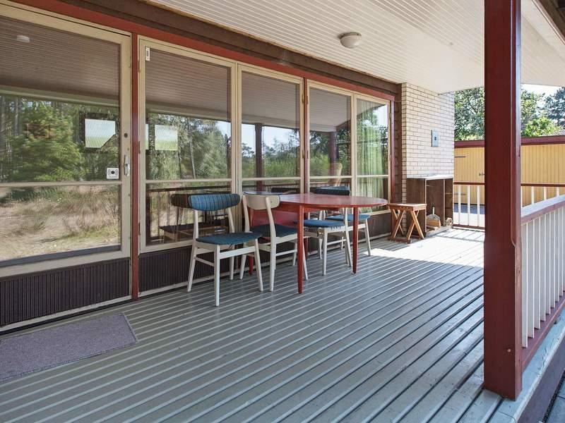 Umgebung von Ferienhaus No. 67740 in Højby
