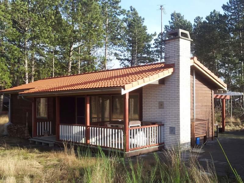 Zusatzbild Nr. 01 von Ferienhaus No. 67740 in Højby