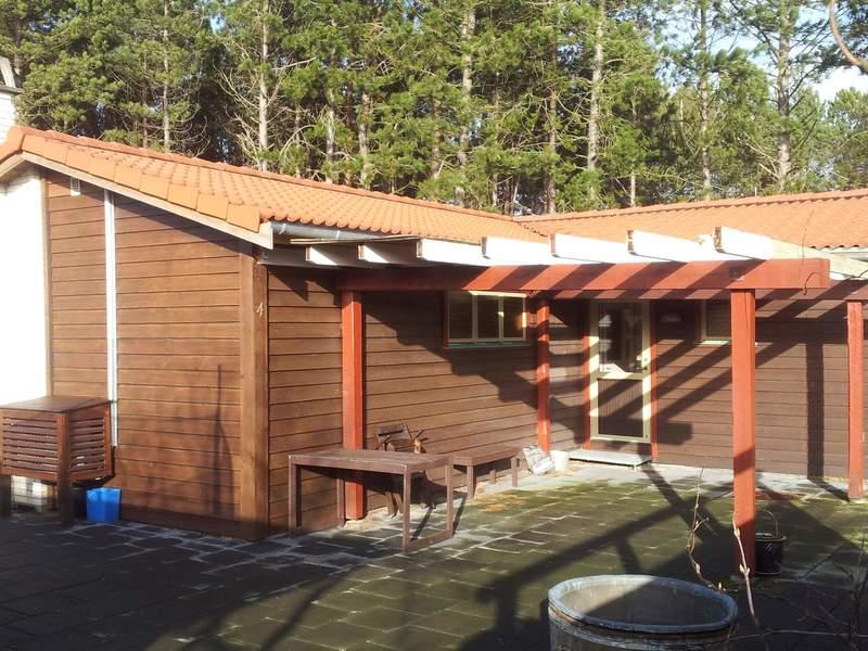 Zusatzbild Nr. 02 von Ferienhaus No. 67740 in Højby
