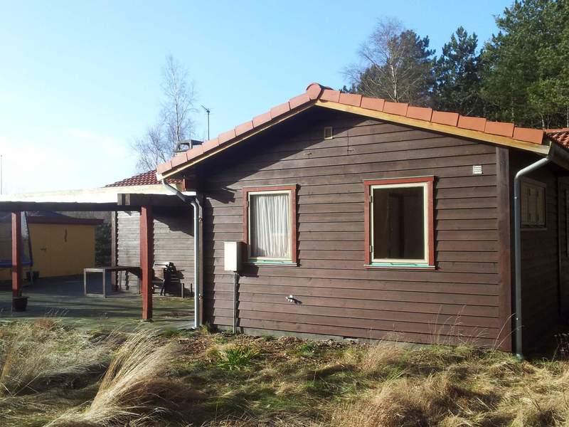 Zusatzbild Nr. 03 von Ferienhaus No. 67740 in Højby