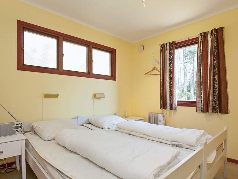 Zusatzbild Nr. 04 von Ferienhaus No. 67740 in Højby