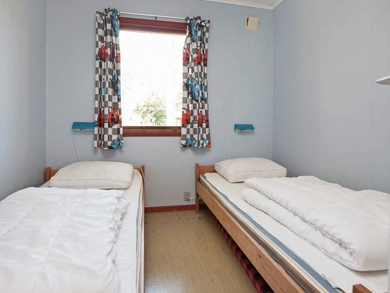 Zusatzbild Nr. 06 von Ferienhaus No. 67740 in Højby