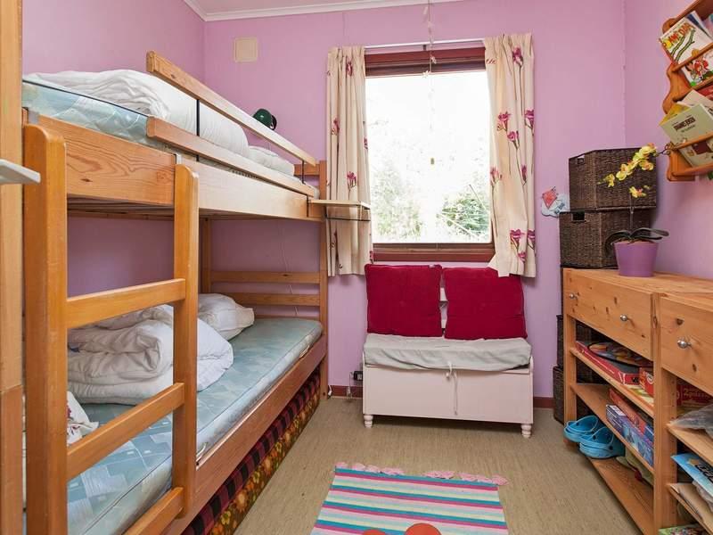Zusatzbild Nr. 07 von Ferienhaus No. 67740 in Højby