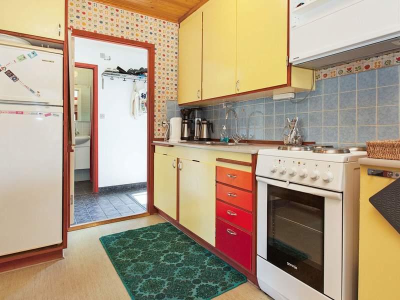 Zusatzbild Nr. 08 von Ferienhaus No. 67740 in Højby