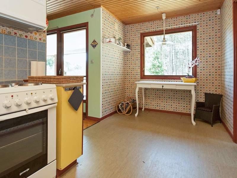 Zusatzbild Nr. 09 von Ferienhaus No. 67740 in Højby