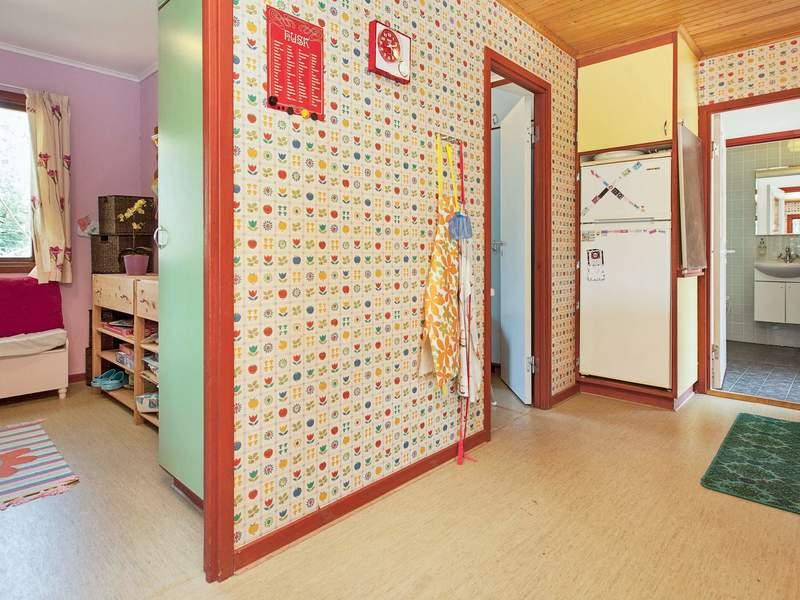Zusatzbild Nr. 10 von Ferienhaus No. 67740 in Højby