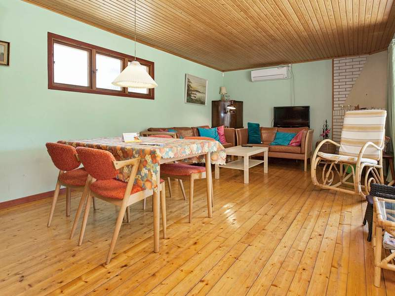 Zusatzbild Nr. 11 von Ferienhaus No. 67740 in Højby