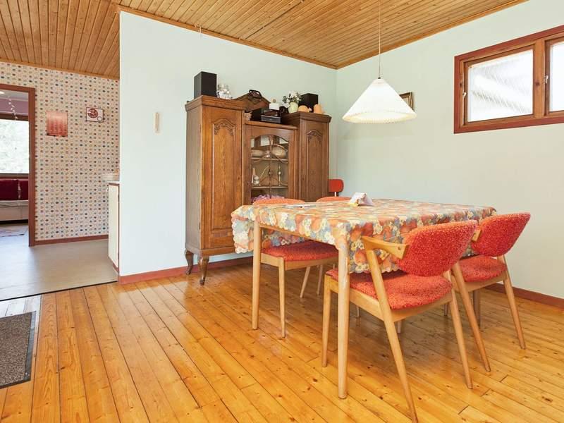 Zusatzbild Nr. 13 von Ferienhaus No. 67740 in Højby