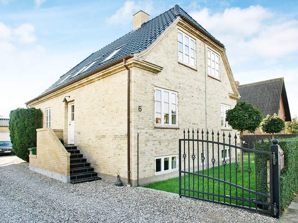 Detailbild von Ferienhaus No. 70344 in Hals