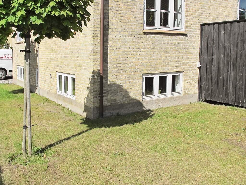 Zusatzbild Nr. 01 von Ferienhaus No. 70344 in Hals