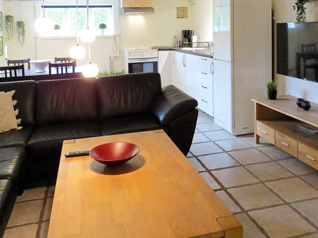 Zusatzbild Nr. 02 von Ferienhaus No. 70344 in Hals
