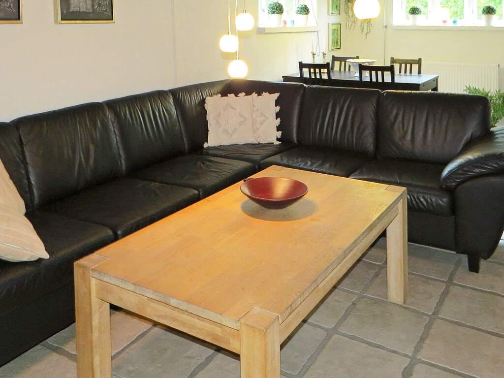 Zusatzbild Nr. 09 von Ferienhaus No. 70344 in Hals