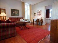 Ferienwohnung Clingestein, 2-Zimmerwohnung in Sylt-Westerland - kleines Detailbild