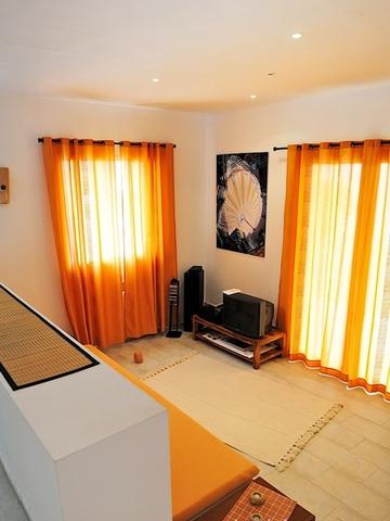 Ferienhaus Cala Codola 284