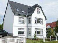 Haus Bella, Appartement im Nebengebäude in Ahlbeck (Seebad) - kleines Detailbild