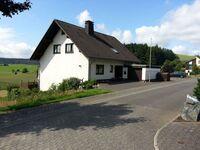 Ferienwohnung Haus Weitblick, Ferienwohnung Marie in Medebach - kleines Detailbild