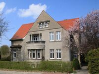 VILLA 1912, Apartment Morgensonne in Kr�pelin - kleines Detailbild