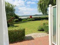 Villa Seerosen by Rujana, 37RB1 in Binz (Ostseebad) - kleines Detailbild