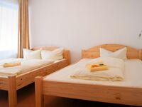Ferien Hotel Bad Malente, 3-Bett-Zimmer in Malente - kleines Detailbild