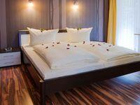 Ferien Hotel Bad Malente, Suite in Malente - kleines Detailbild
