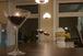 Ferien Hotel Bad Malente, Suite