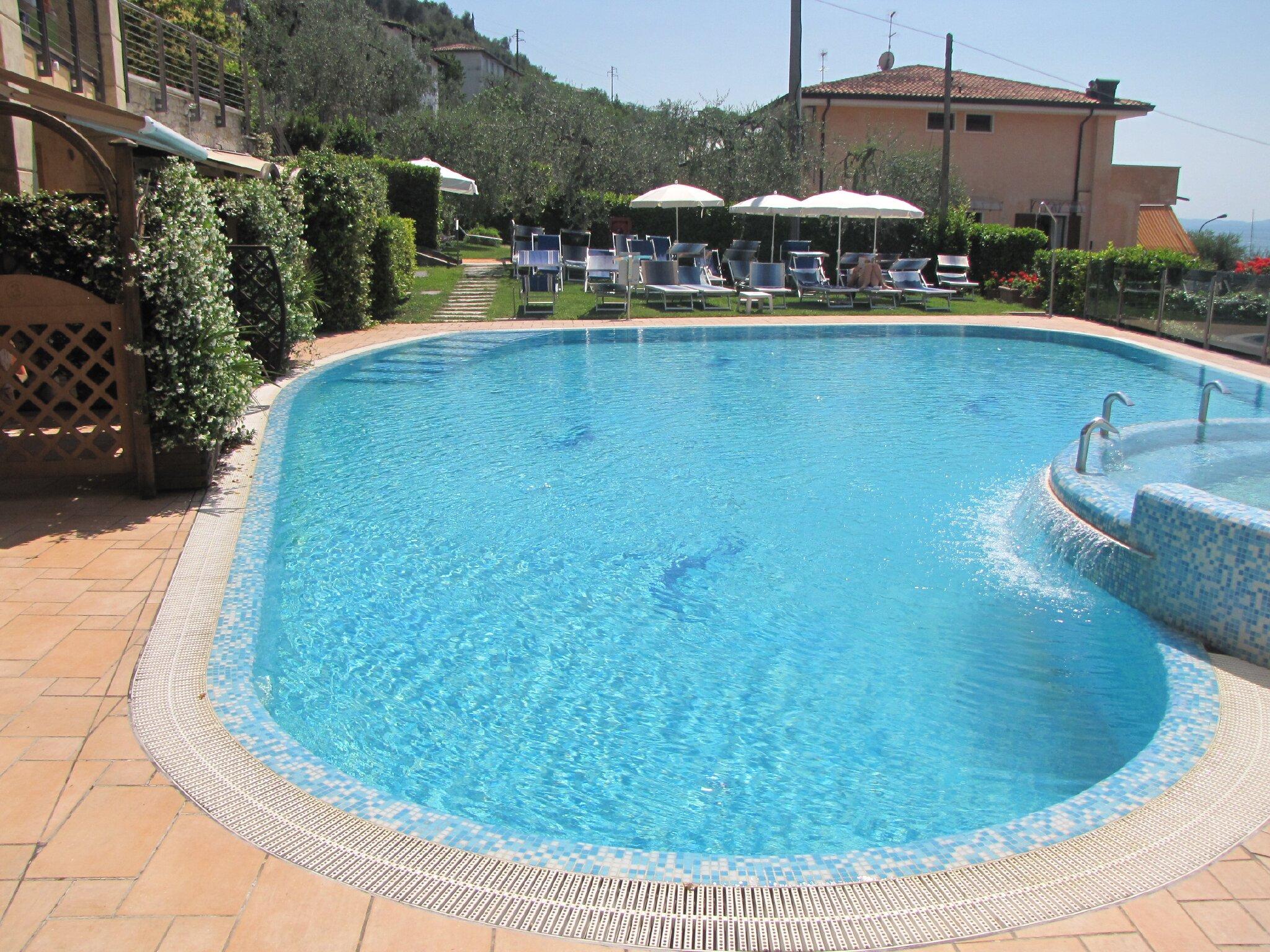 Zusatzbild Nr. 04 von Ferienwohnung Residence Rosmari