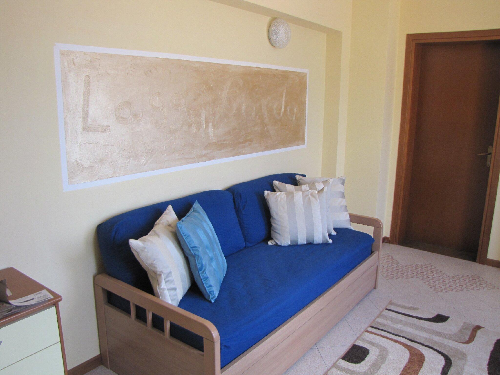 Zusatzbild Nr. 05 von Villa Casa Alkea