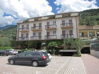 Hotel Garni Rosmari  in Porto di Brenzone - kleines Detailbild