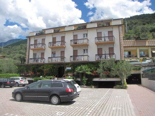 Detailbild von Hotel Garni Rosmari