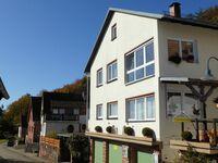 G�stehaus am Michelsberg in Esthal - kleines Detailbild