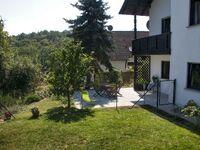 Ferienwohnung Maintalblick in Eltmann - kleines Detailbild