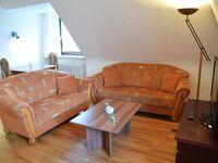 Heidi�s Hus, Typ West in Sylt-Westerland - kleines Detailbild