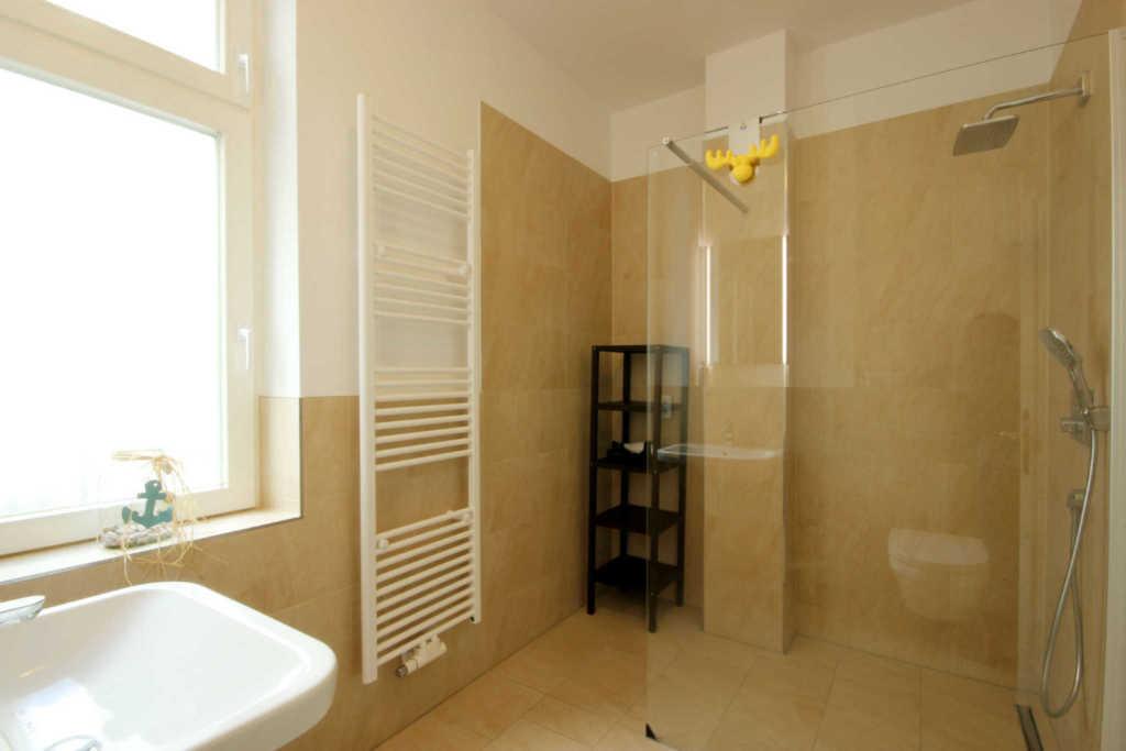 Villa Stranddistel by Rujana, 40RB16