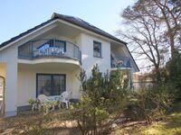 Haus an der Düne, FeWo 4: 45m², 2-Raum, 3 Pers, Balkon, WLan in Binz (Ostseebad) - kleines Detailbild