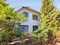 Haus an der Düne, A 01: 45m², 2-Raum, 3 Pers, Terrasse, Wlan in Binz (Ostseebad) - kleines Detailbild