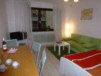 apartment am Bahnhof, Ferienwohnung am Bahnhof in Freiburg - kleines Detailbild