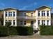 Villa 'Mutabor', Appartement 02