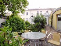 Villa 'Mutabor', Appartement 01 in Ahlbeck (Seebad) - kleines Detailbild
