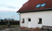Ferienwohnung Buchtblick F 206, 2 - Raum - FeWo 'B