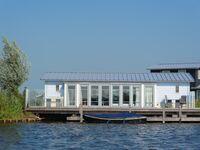 Rietwohnung by Meer-Ferienwohnungen, Rietwohnung 5 in Giethoorn - kleines Detailbild