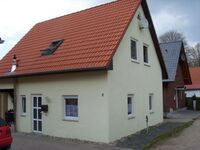 Ferienhaus Fleesenseeblick in Untergöhren - kleines Detailbild