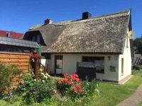 Ferienhaus Fam. Wegner, FH in Ückeritz (Seebad) - kleines Detailbild
